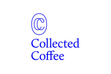 Collected Coffee