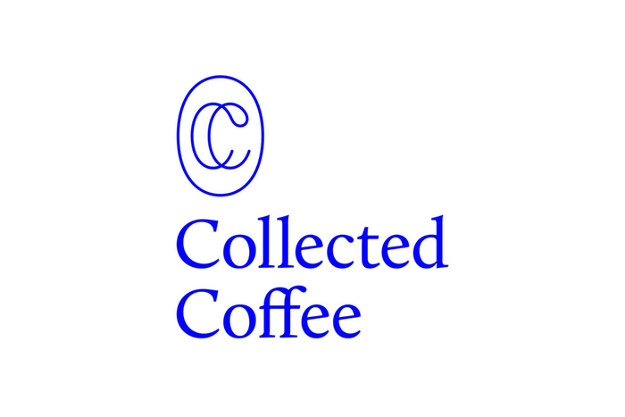 Collected Coffee 2