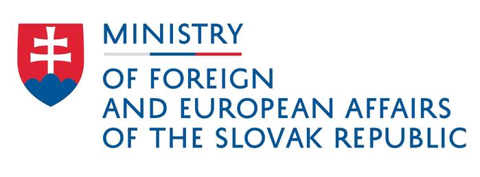 Good Idea Slovakia 5