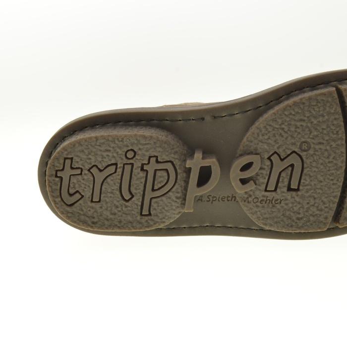 Trippen 8