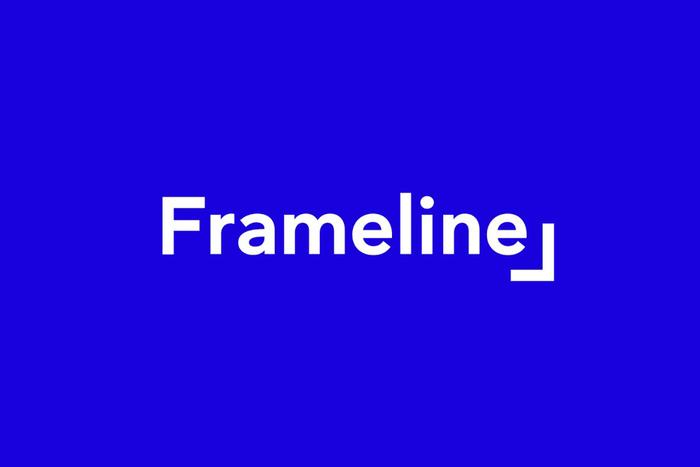 Frameline 1