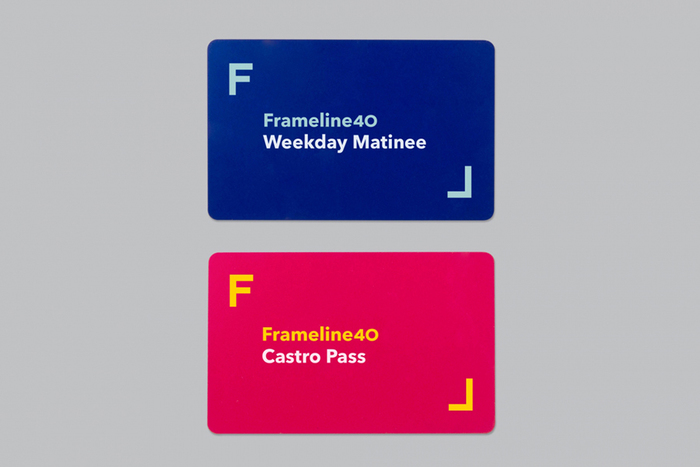 Frameline 3