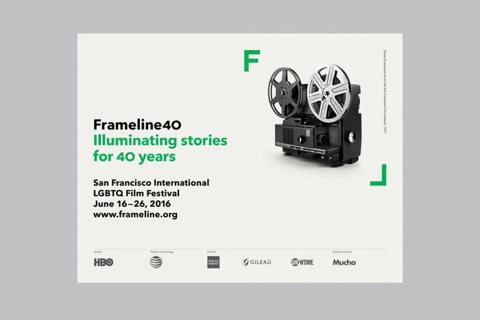 Frameline 6