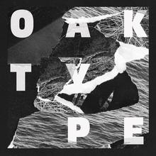 Oaktype