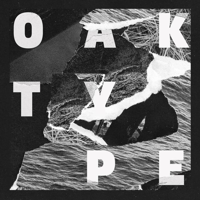 Oaktype 4
