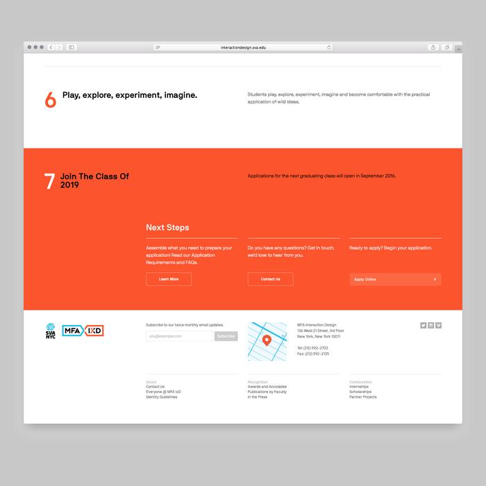 SVA MFA Interaction Design 4
