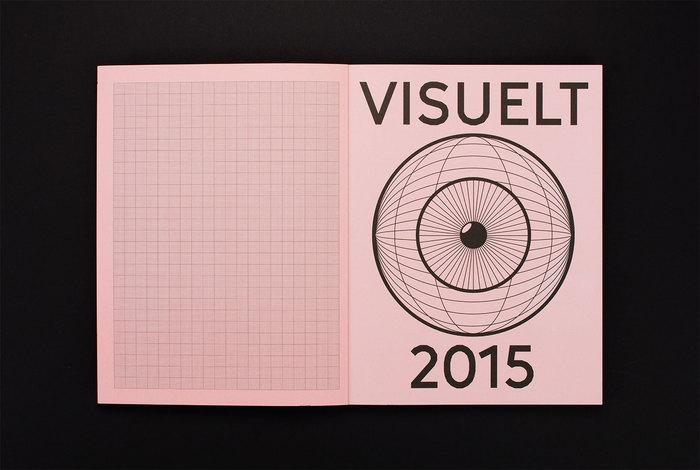 Visuelt Festival 2015 2