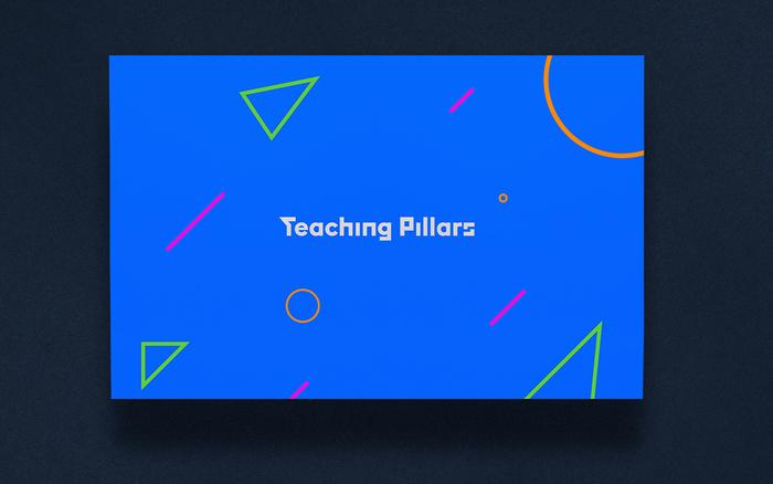 The New Digital School 5