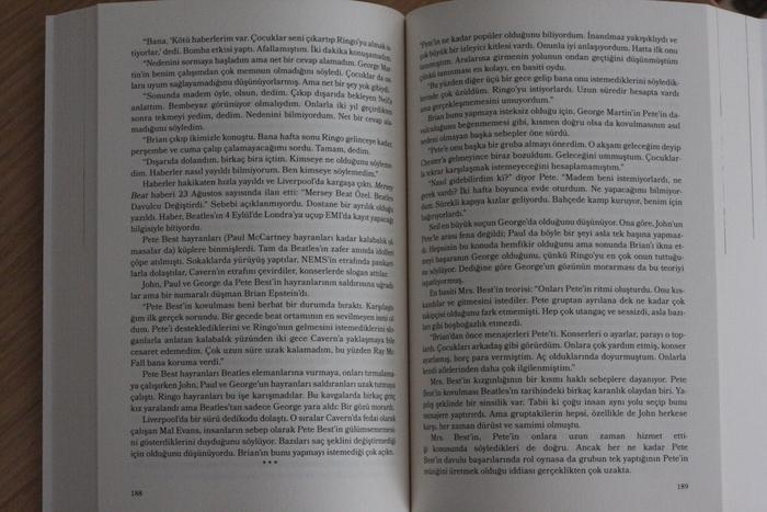 Kara Plak paperback interiors 5