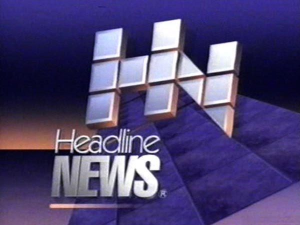 Headline News logo (1989–2008) 3
