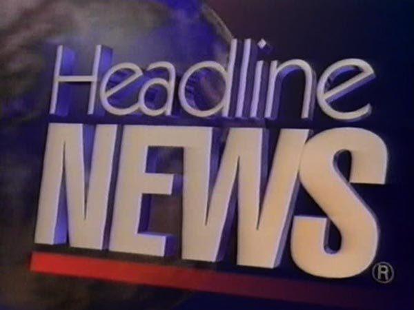 Headline News logo (1989–2008) 4