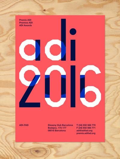 ADI Awards 11