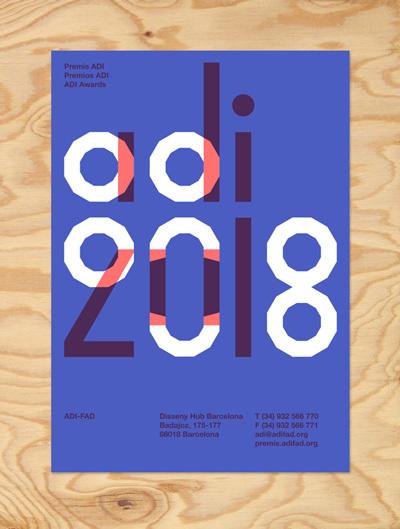 ADI Awards 14