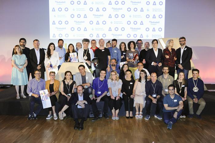 ADI Awards 33