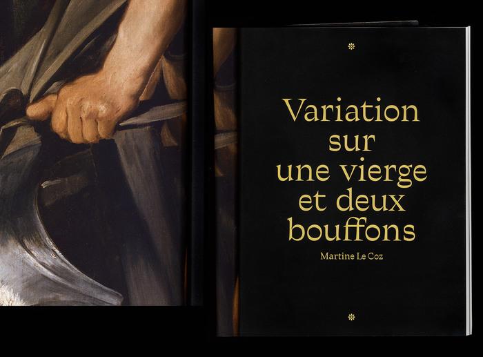 """""""Velázquez au Grand Palais"""", Télérama magazine 3"""