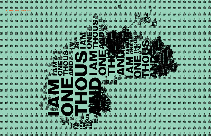 Enablis Annual Report 2010: I Am One Thousand 8