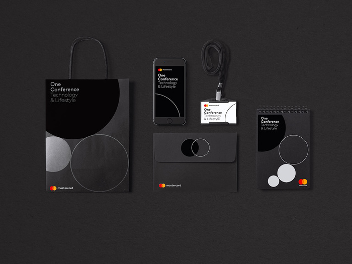 Mastercard identity (2016) 10