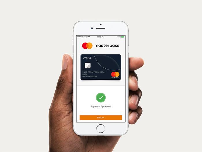 Mastercard identity (2016) 4