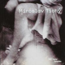 Miroslav Tichý catalog