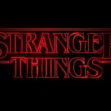 <cite>Stranger Things</cite>