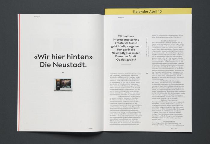 Coucou magazine 4