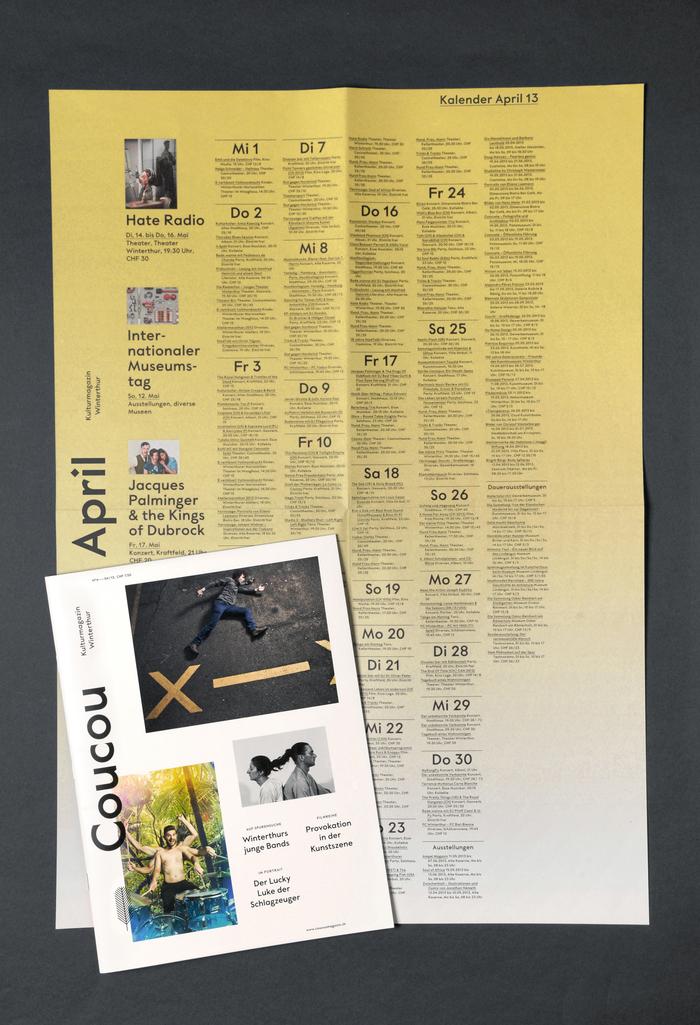 Coucou magazine 9