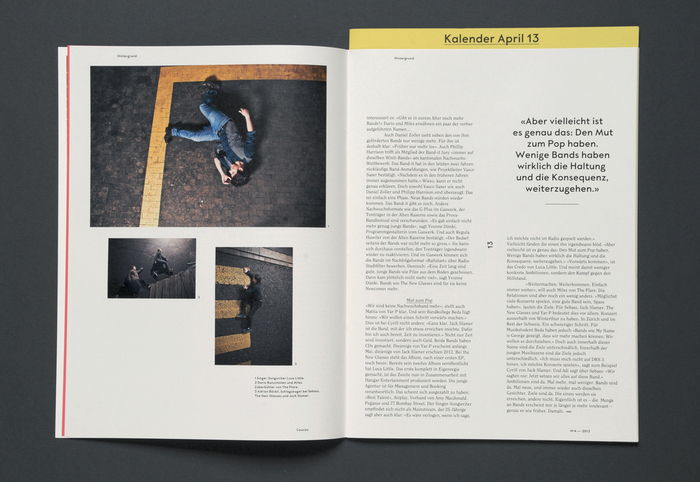 Coucou magazine 7