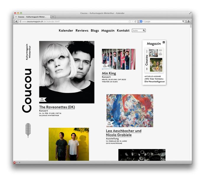 Coucou magazine 10