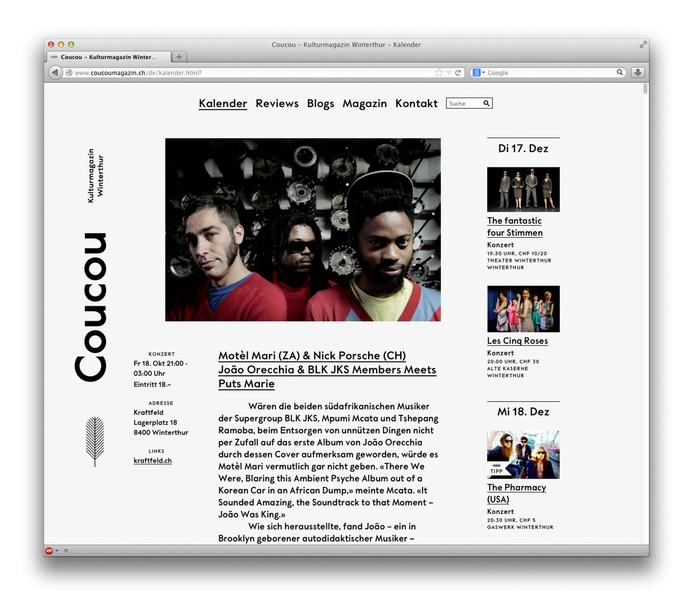 Coucou magazine 11