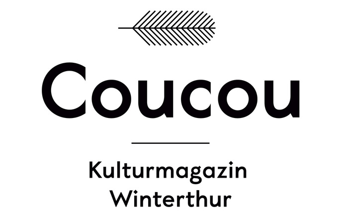 Coucou magazine 13