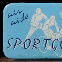 Sportgum