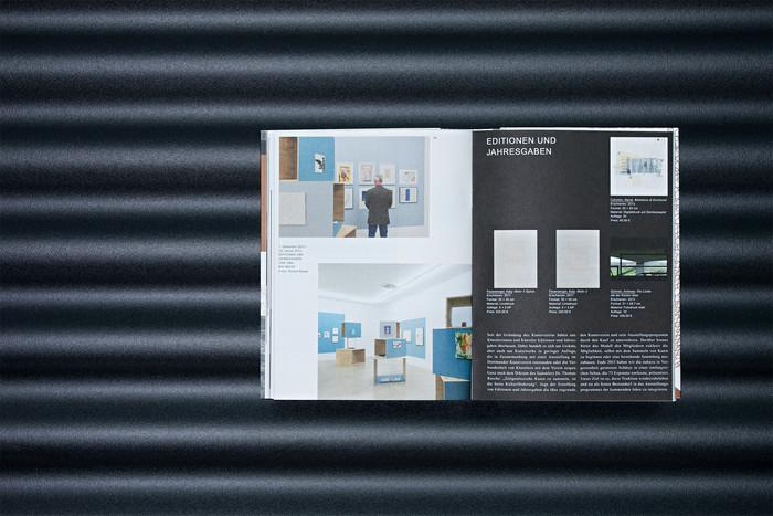 Dortmunder Kunstverein 5