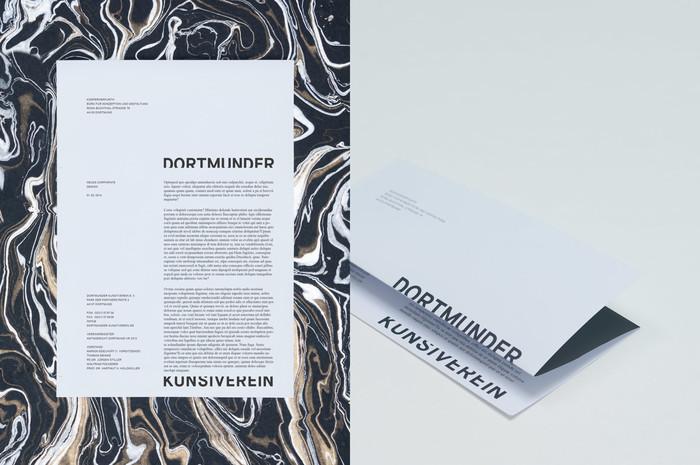 Dortmunder Kunstverein 8