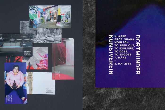 Dortmunder Kunstverein 2