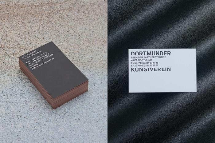 Dortmunder Kunstverein 3