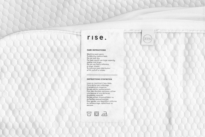 Rise 5