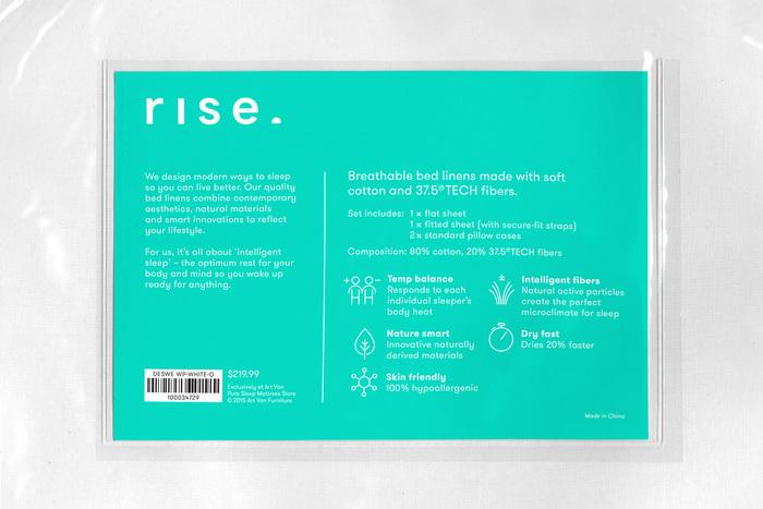 Rise 7