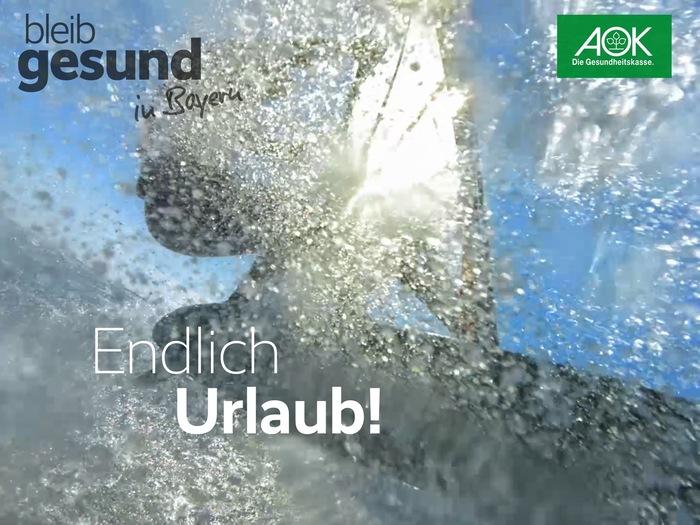 bleib gesund magazine, tablet edition 3