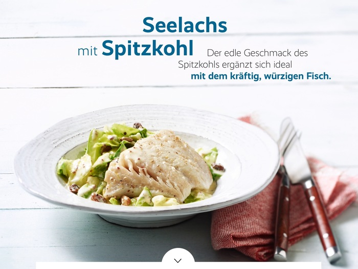 bleib gesund magazine, tablet edition 6