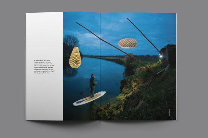 Atlas by David Trubridge 4