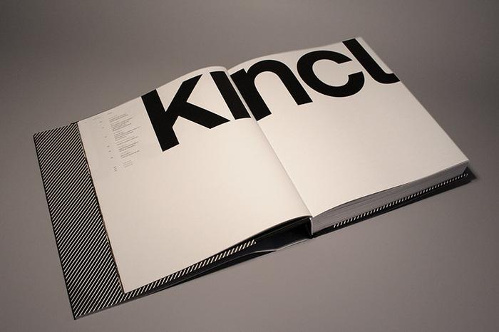 Branko Kincl monograph 5