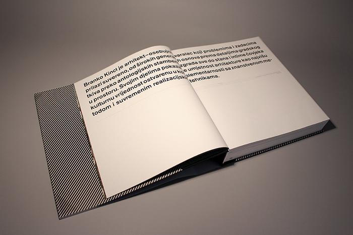 Branko Kincl monograph 6