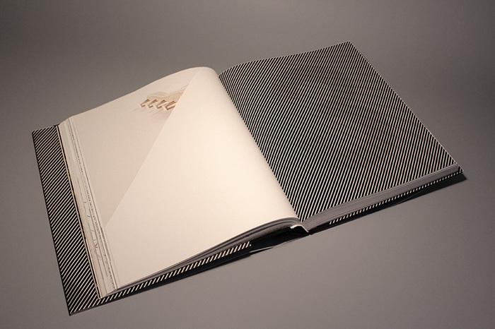 Branko Kincl monograph 8