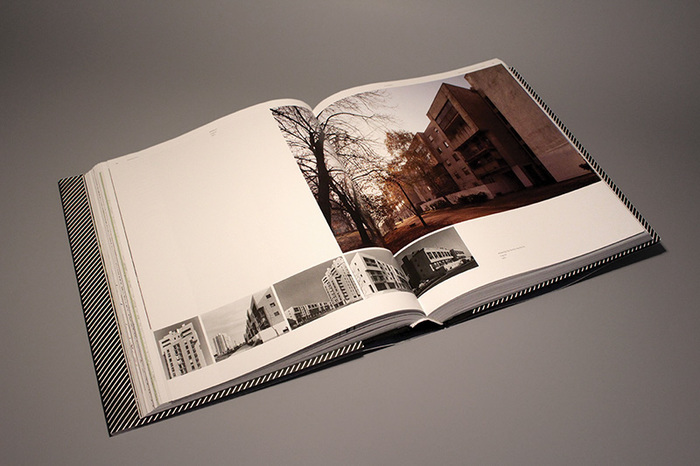 Branko Kincl monograph 9