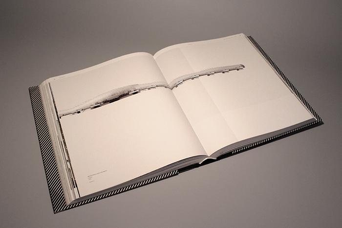 Branko Kincl monograph 10