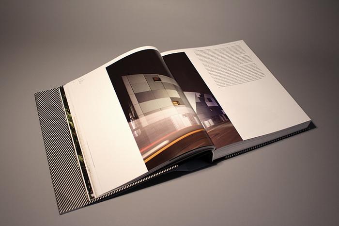 Branko Kincl monograph 11