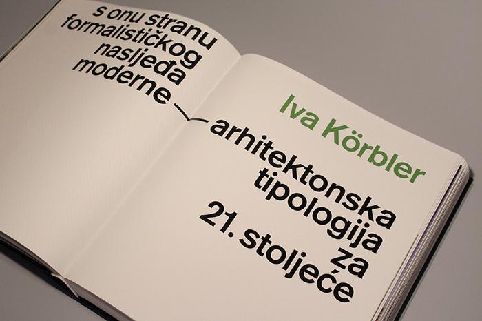 Branko Kincl monograph 13