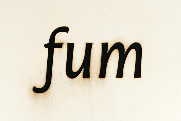 fum fum fum 1