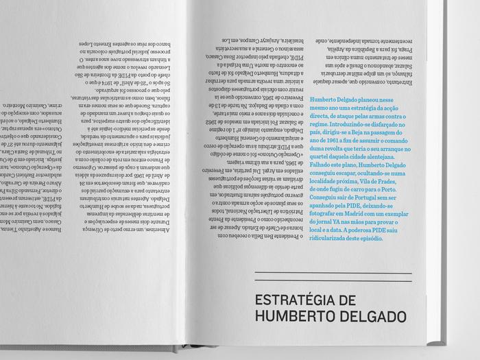Salazar vs Humberto Delgado 8