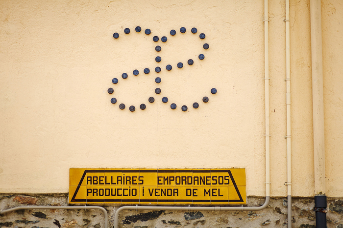 Abellaires Empordanesos 9